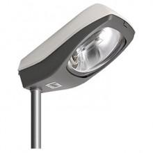 چراغ-خیابانی-250-وات-مازی-نور-M801CG250M-H-بخار-جیوه-مدل-اپتیما-IP430