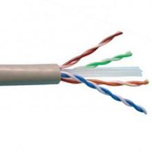 کابل-شبکه-Cat6-UTP-CCC-بلدن0
