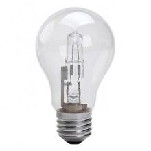لامپ-هالوژنی-حبابی-70-وات-پارس-شهاب-سرپیچ-E270