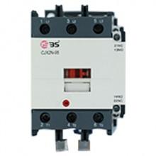 کنتاکتور-80-آمپر-سه-فاز-ISBS-مدل-ISDC80A-C0
