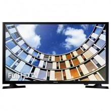تلویزیون-ال-ای-دی-32-اینچ-سامسونگ-مدل-32M50000
