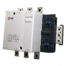 کنتاکتور-150-آمپر-سه-فاز-ISBS-مدل-ISFC150A-C0