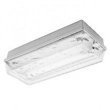 چراغ-اضطراری-8*1-وات-مازی-نور-MF18EPN3-مدل-فانال0