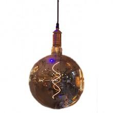 چراغ-ادیسونی-فیلامنتی-4-وات-پرفکت-لایت-مدل-G2000