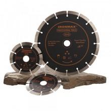 دیسک-گرانیت-بر-230-میلی-متری-آیرون-مکس0