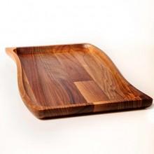 سینی-موجی-چوبی-آما-هوم-مدل-WAVE0