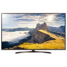 تلویزیون-ال-ای-دی-49-اینچ-ال-جی-مدل-49UK64000
