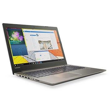 لپ-تاپ-15-اینچی-لنوو-مدل-Lenovo-Ideapad-520-D0