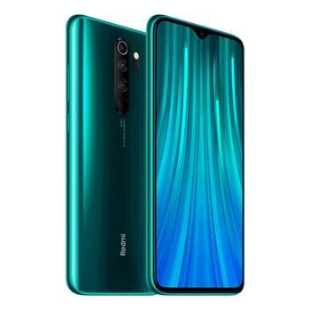 گوشی-موبایل-شیائومی-مدل-Redmi-Note-8-Pro-M1906G7G-دو-سیم-کارت-ظرفیت-128-گیگابایت0