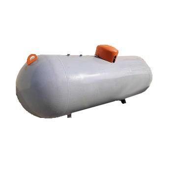 مخزن-1500-لیتری-گاز-مایع-LPG0