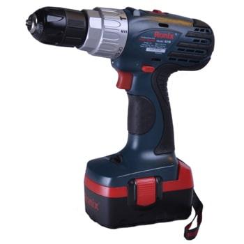 دریل-پیچ-گوشتی-شارژی-رونیکس-مدل-82180