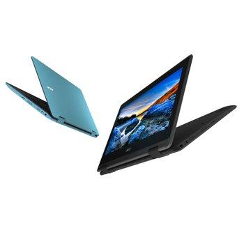 لپ تاپ 11 اینچی ایسر مدل Spin 1-SP111-31-P3HF