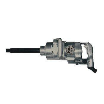 آچار-بکس-بادی-پی-ای-جی-(پاد-ابزار)-مدل-TI-50880