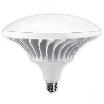 لامپ-ال-ای-دی-سفینه-ای-30-وات-آفتاب-سرپیچ-E270