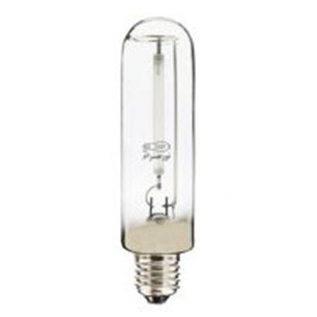 لامپ بخار سدیم پرفشار استوانه ای 70 وات نور صرام پویا سرپیچ E27