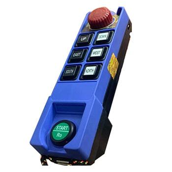 ریموت-کنترل-جرثقیل-سقفی-ساگا-تایوان-6-کانال-تک-حالته0