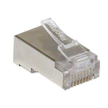 سوکت-شبکه-Cat6-FTP-رپیتون-مدل-RJ450