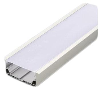 چراغ-خطی-ال-ای-دی-15-وات-نورسازان-مدل-پرشین-60-سانتی-متری0