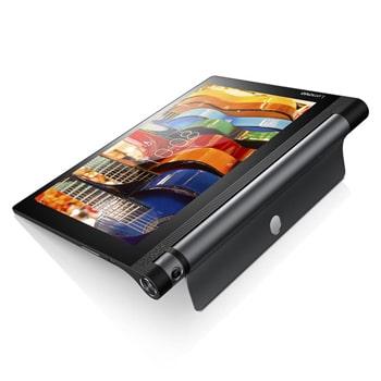 تبلت-10-اینچی-لنوو-مدل-Yoga-Tab-3-YT3-X50M-B-ظرفیت-16-گیگابایت0