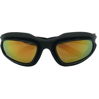 عینک-ورزشی-مدل-DIASY0