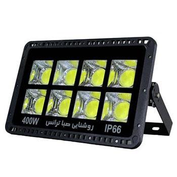 پروژکتور-COB-صبا-ترانس-400-وات-مدل-پنجره-ای2-IP660