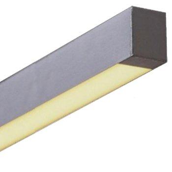 چراغ-خطی-50-وات-زمرد-نور-کد-24340