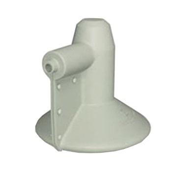 کاور-بوشینگ-ترانس-سیلیکونی-درود-کلید-برق-36-کیلو-ولت0