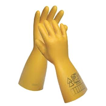 دستکش-عایق-سکورا-کلاس-0-ماکزیمم-ولتاژ-قابل-تحمل-1000-ولت0
