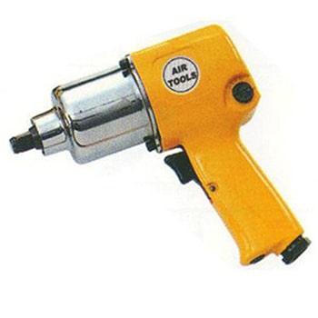 آچار بکس بادی پی ای جی (پاد ابزار) مدل (TI-5044 (YL-904T