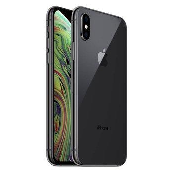 گوشی موبایل اپل مدل Apple iPhone XS ظرفیت 64 گیگابایت خاکستری