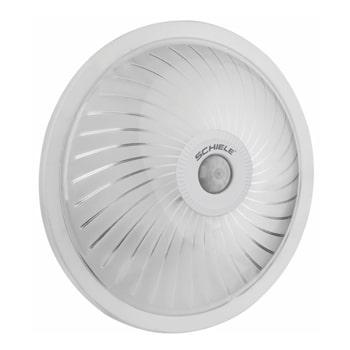 چراغ-سقفی-LED-سنسوردار-روکار-9-وات-شیله-مدل-SC-876-سرپیچ-E270