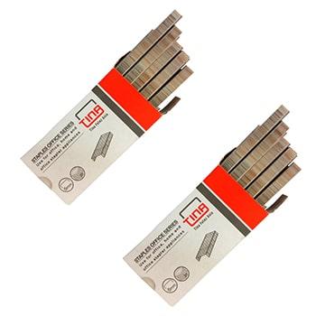 سوزن-منگنه-تینا-فلز-سایز-71/6-بسته-2800-عددی0