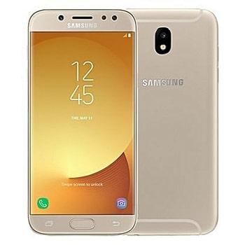 گوشی-موبایل-سامسونگ-مدل-Galaxy-J5-Pro-SM-J530F/DS-دو-سیم-کارت-ظرفیت-32-گیگابایت-طلایی0