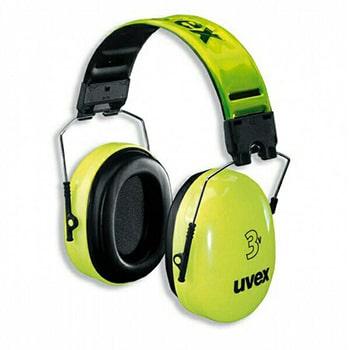 محافظ-گوش-یووکس-مدل-3V0