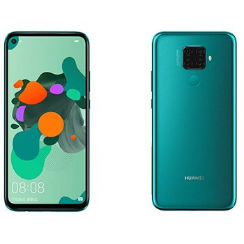 گوشی-موبایل-هواوی-مدل-Nova-5i-Pro-دو-سیم-کارت-ظرفیت-256-گیگابایت0