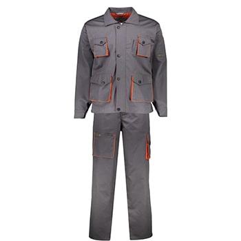 لباس-کار-زیگورات-کد-010