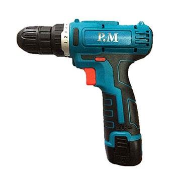 دریل شارژی آنکور مدل PM-CE1