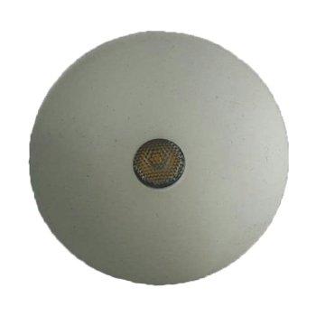 چراغ-دکوراتیو-پارکتی-3-وات-هانی-نور-مدل-1650