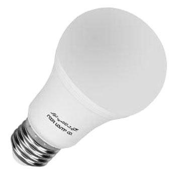 لامپ-ال-ای-دی-حبابی-15-وات-نور-سرپیچ-E270