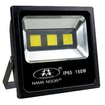 پروژکتور-COB-نمانور-150-وات-سری-IP65-B0