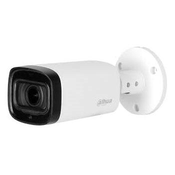 دوربین-مداربسته-بولت-HDCVI-داهوا-مدل-DH-HAC-HFW1200R-Z0