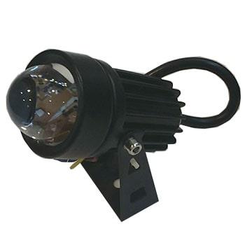 چراغ-چمنی-ال-ای-دی-1*3-وات-دیپلمات-IP650