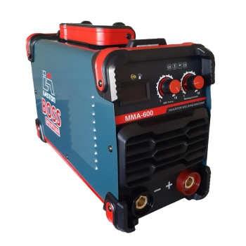دستگاه-جوش-600-آمپر-باس-مدل-MMA-600Turbo