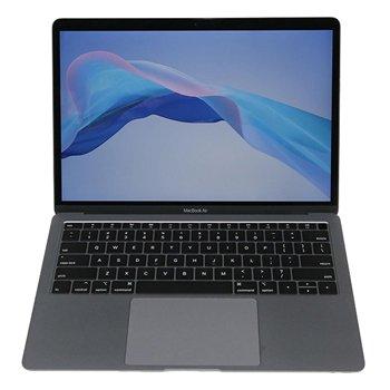 لپ-تاپ-13-اینچی-اپل-مدل-MacBook-Air-MRE92-20180