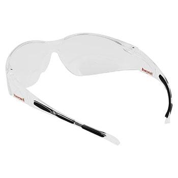 عینک-ایمنی-هانیول-مدل-A8000