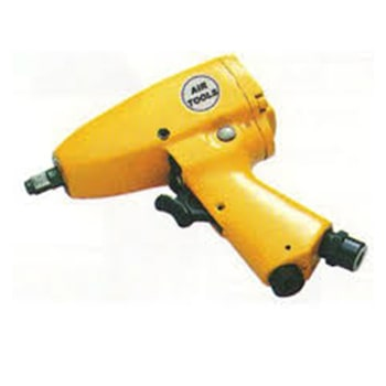 آچار بکس بادی پی ای جی (پاد ابزار) مدل YL-903P