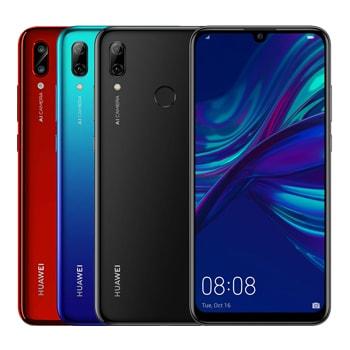 گوشی-موبایل-هواوی-مدل-P-Smart-2019-دو-سیم-کارت-ظرفیت-64-گیگابایت0