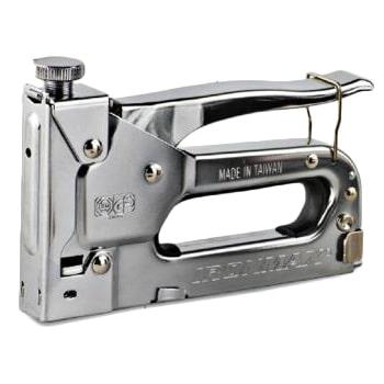 منگنه کوب آیرون مکس مدل IM-S414