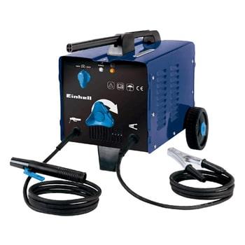 دستگاه جوش 200 آمپر آینهل مدل BT-EW 200