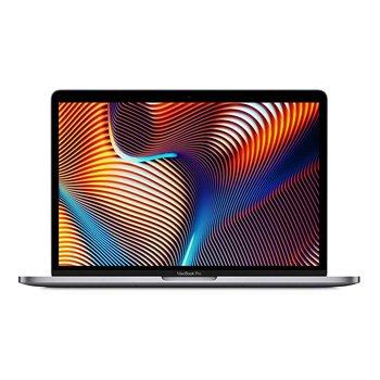 لپ-تاپ-مک-بوک-13-اینچی-اپل-مدل-MacBook-Pro-MUHP2-20190